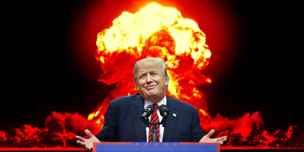 Trumpandnuke.jpg