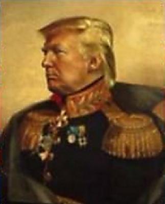 Trump_Leader.jpg.a2042a145ff9d3d2ef5e4d3cb9b98d22.jpg