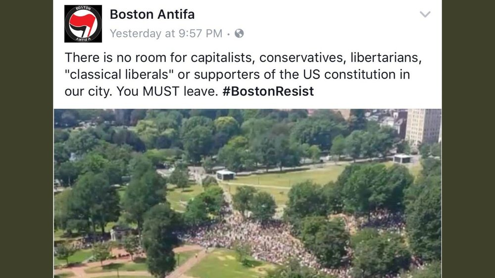 antifa boston.jpg