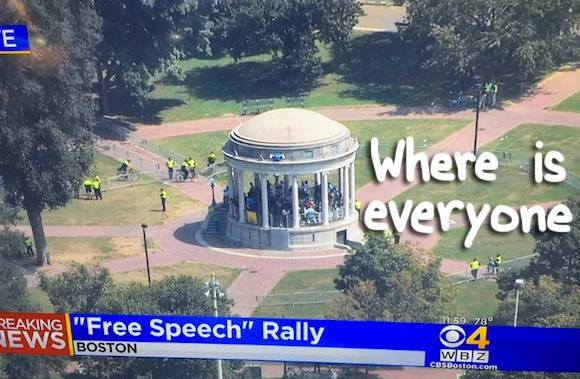 free-speech-rally-boston__oPt.jpg