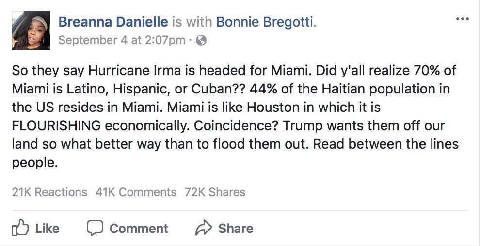 hurricane theories.jpg