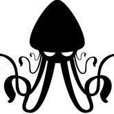 The_Squid
