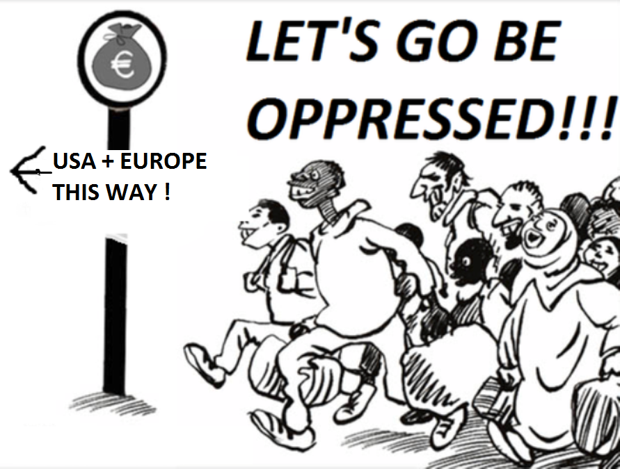 1 z IMMIGRATION LETS GO BE OPPRESSED.png