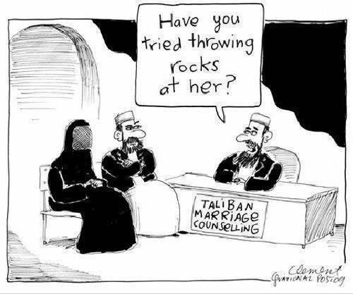 taliban marriage.jpg