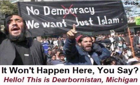 dearbornistan.jpg