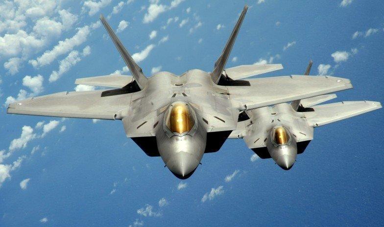 F-22-Raptors-PMP.jpg