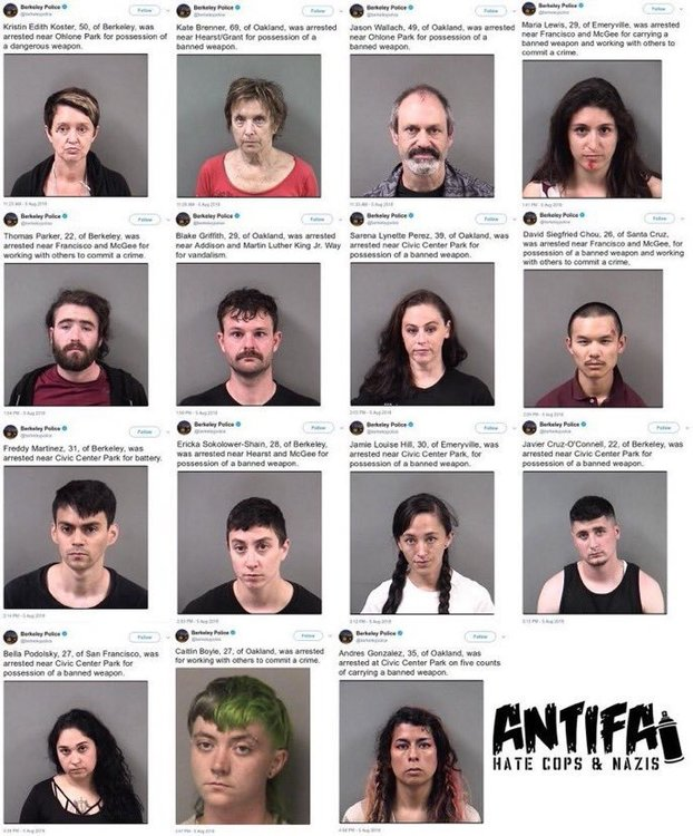 antifa headshots.jpg