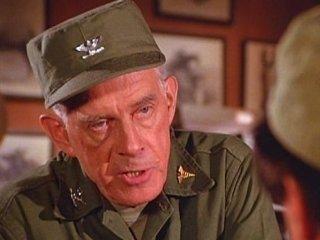 Colonel-Potter-m-a-s-h-14058763-320-240.jpg.dc855a652dc4cb7dfd85c48c6baed4a6.jpg