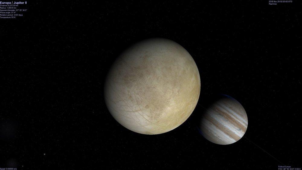 Europa1.thumb.jpg.570cf9eda2a80ba0ba26a7f95423f562.jpg