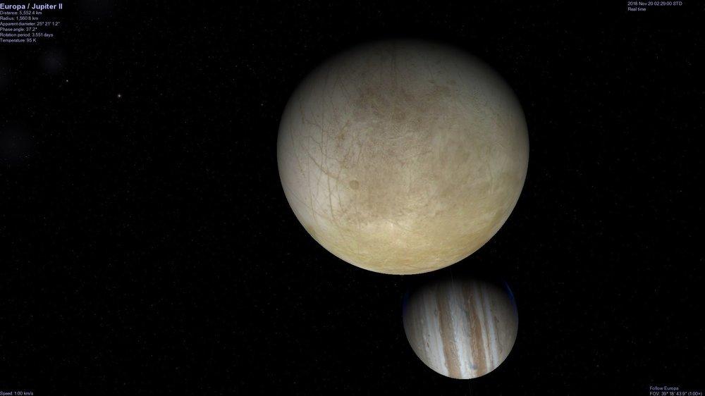 Europa2.thumb.jpg.55ec4eef8f599f24b02d6aa3537ecb2d.jpg