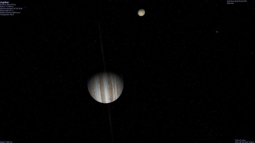 Europa3.thumb.jpg.6bc24deaa51b7494ce3ad95dfc3f481c.jpg