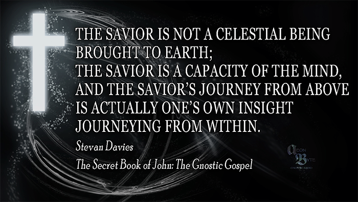 Gnostic-savior-quote.png.7386dfbb54aba038a2496fb3af4aa58c.png