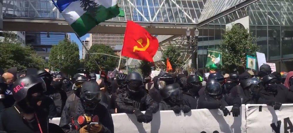 antifa-in-portland-august-4-2018.jpg