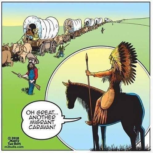 Another migrant caravan.jpg