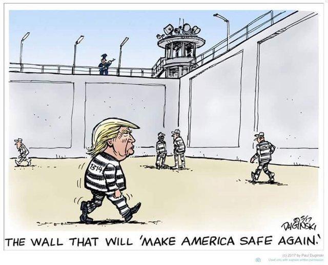 The wall that will make america great again.jpg