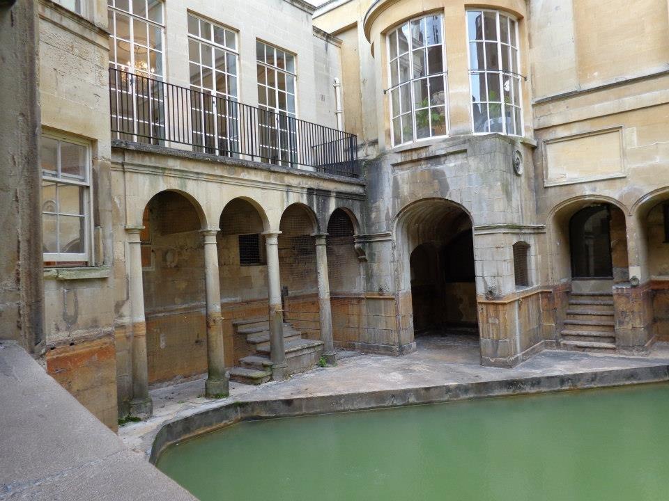 baths 2.jpg