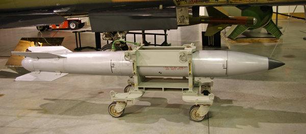 B-61_bomb.jpg.3f17ca6f474801d829dc367ee493a051.jpg