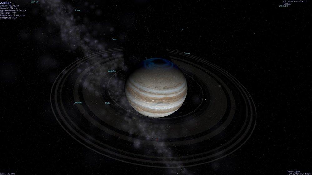 Jupiter1162029.thumb.jpg.fc39e9c47a59bbba62e1dc15ace92af6.jpg