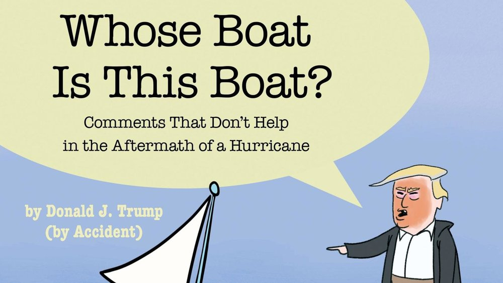 Whose-Boat1-e1538238389237.jpg