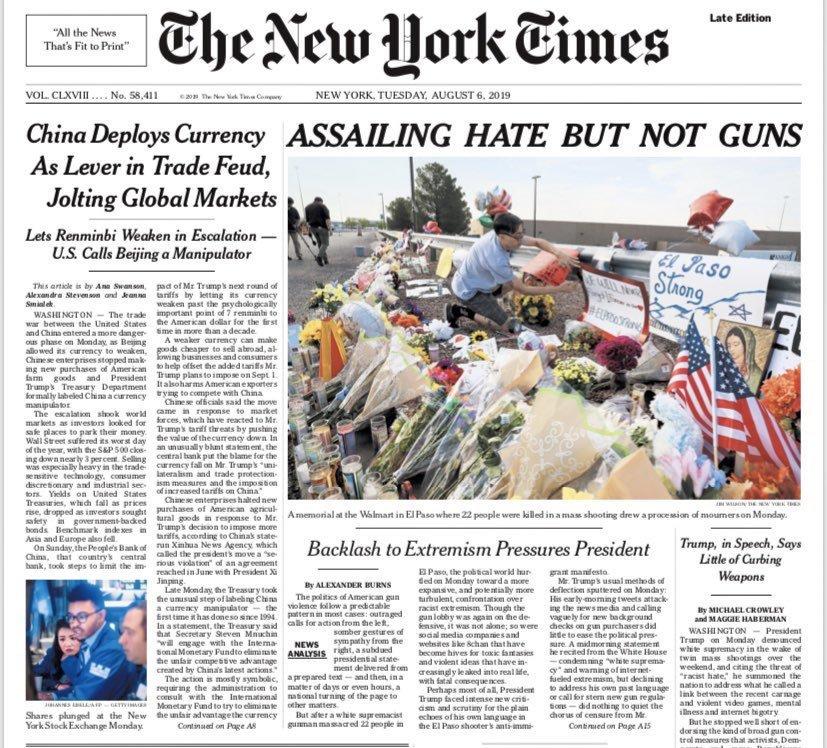 newyork times.jpg
