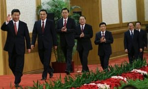 Chinas-politburo-010.jpg