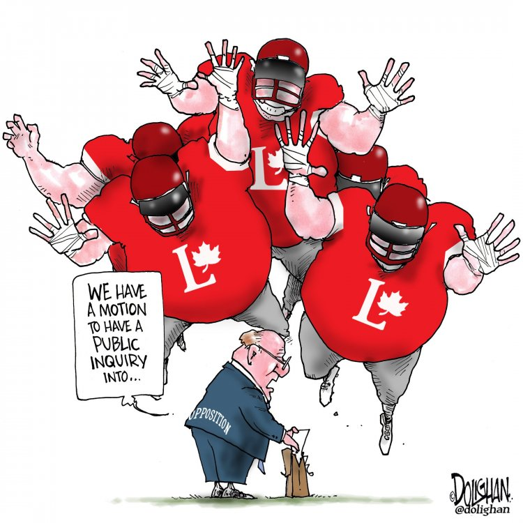 dolighan_cartoon_aug1019.jpg