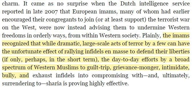 sharia.jpg