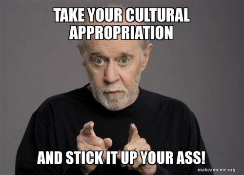 take-your-cultural.jpg
