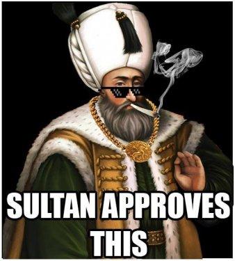 sultann approves.jpg