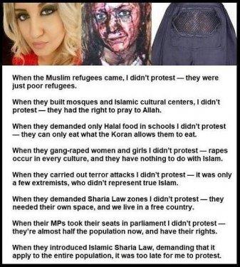 Islam sharia.jpg