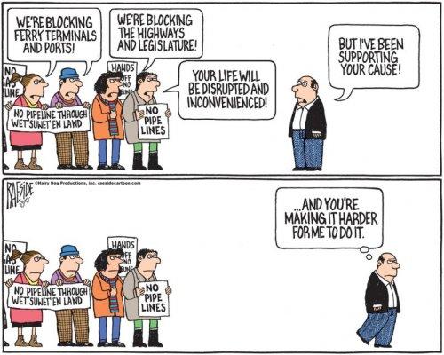 adrian-raeside-cartoon-feb-12-2020-anti-pipeline-protest.jpg