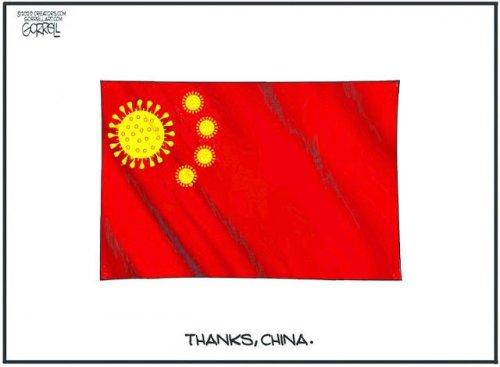 CHINA (3).jpg