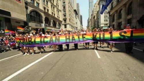 Gay Pride Idiots.jpg