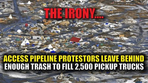2,500 loads of garbage in wake of Dakota protest.jpg