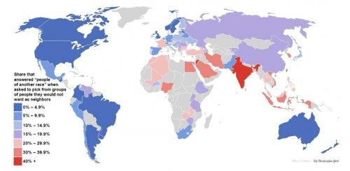 world racism.jpg