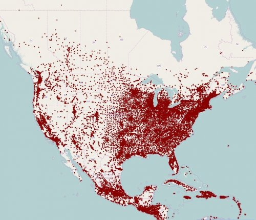 Pop Density north-america.jpg