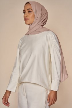 DUSTY-MAUVE-Haute-Hijab-Day-57663-2_1024x1024.jpg