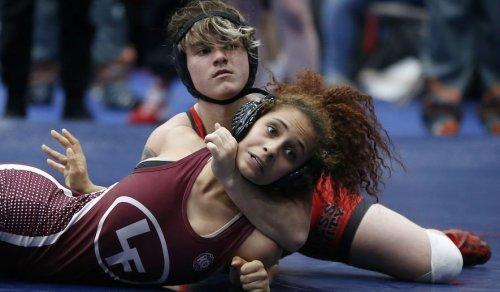 Texas-Transgender_Wrestler_85092.jpg-b115d_c0-135-3154-1973_s885x516.jpg