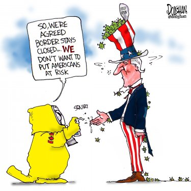 dolighan_cartoon_jul2020b.jpg