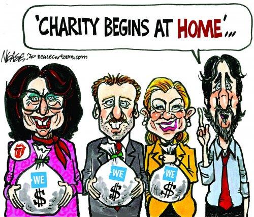 nease-charity.jpg