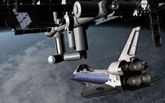 atlantis_docking.jpg.180d5ffd8c8f0f833797af301226c643.jpg