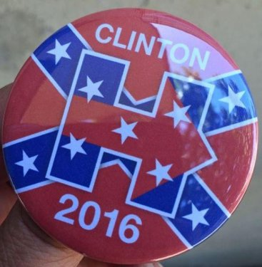 4698916-hillary-clinton-campaign-button.thumb.jpg.e8efabc7fea11d04712e8055f8cd8ebb.jpg
