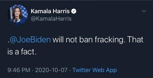 biden fracking.jpg