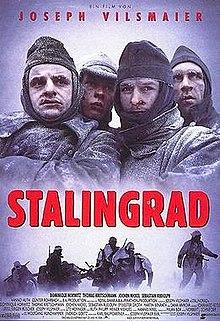 220px-Stalingrad_film.jpg.a16145b82546277583aaaaaf28e458fc.jpg