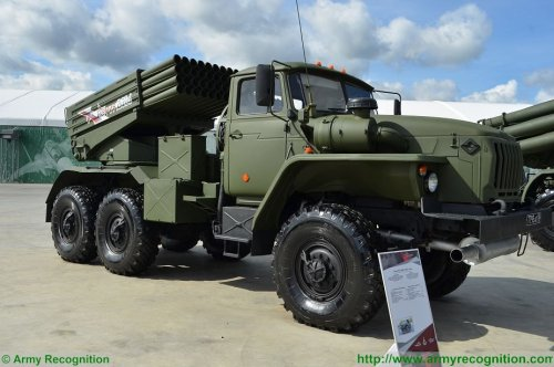 BM-21_Grad_122mm_MLRS_Multiple_Launch_Rocket_System_Russia_Russian_army_defense_industry_925_001.thumb.jpg.64ea9f45d7bf342aab9f63f672491dca.jpg