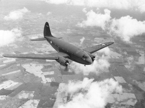 Curtiss_C-46_Commando.thumb.jpg.6072660b6b3ad4f8a0ead7c4996d34de.jpg