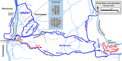 Fort_Henry_to_Fort_Donelson.png.b563a67fdab900f239b80287750ed810.png