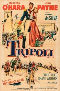 Tripoli_(film)_poster.thumb.jpg.dbfda94e043c808855775b6273c2a5b3.jpg
