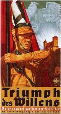 Triumph_des_Willens_poster.thumb.jpg.74ab81e628508f5e3f1a006b02aa4092.jpg