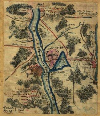 capture-of-forts-henry-tennessee-by-u-s-grant-january-1862.thumb.jpg.18750fa1e9b1f5ec6777f27eed314df3.jpg